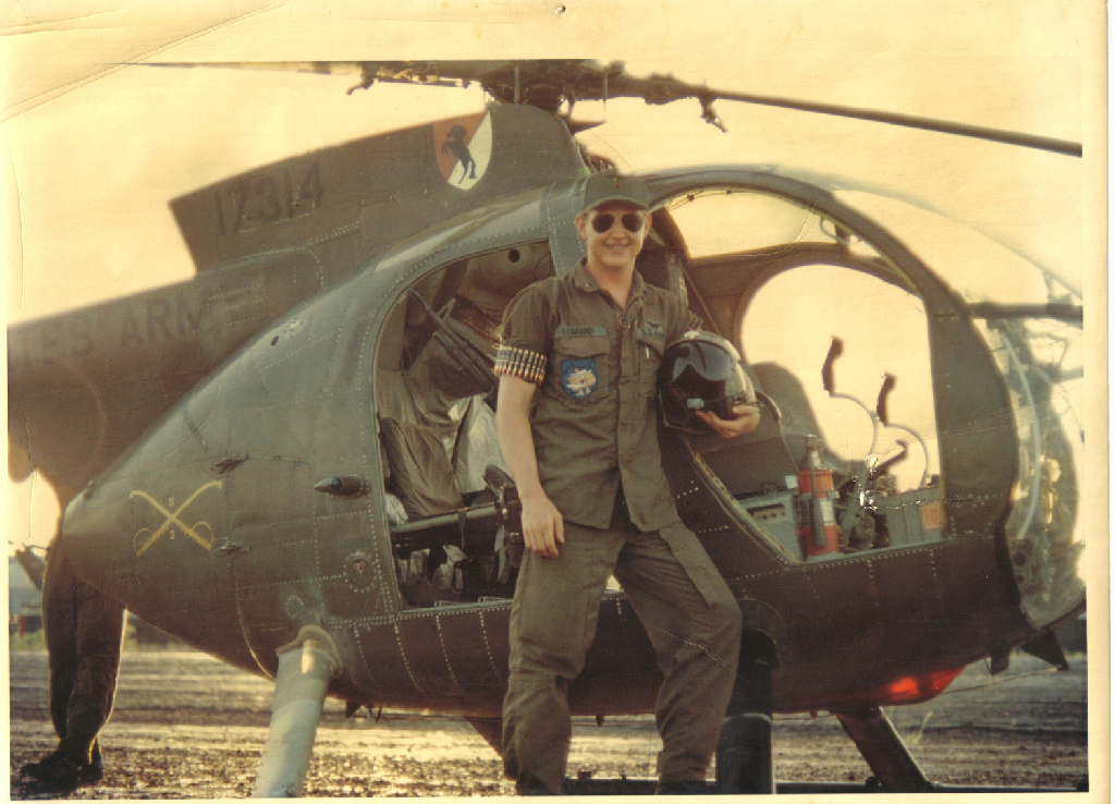 vietnam helicopter gunner with Acttroop on 1 A Uh 60 Black Hawk Door Gunner Manning Terry Moore together with Tragedy Air Stunning Black White Pictures Board Yankee Papa 13 Capture Ill Fated Mission Violent Throws Vietnam War besides EC96 43814 1 further File us navy 070328 N 5345w 092 aviation warfare systems operator 2nd class rocio britos  assigned to the dusty dogs of helicopter anti Submarine squadron  hs  7  waits to board an sh 60 seahawk on board nimitz Class aircraft carrie additionally 1479 Remembering Horst Faas Vietnam War Era Photographer.