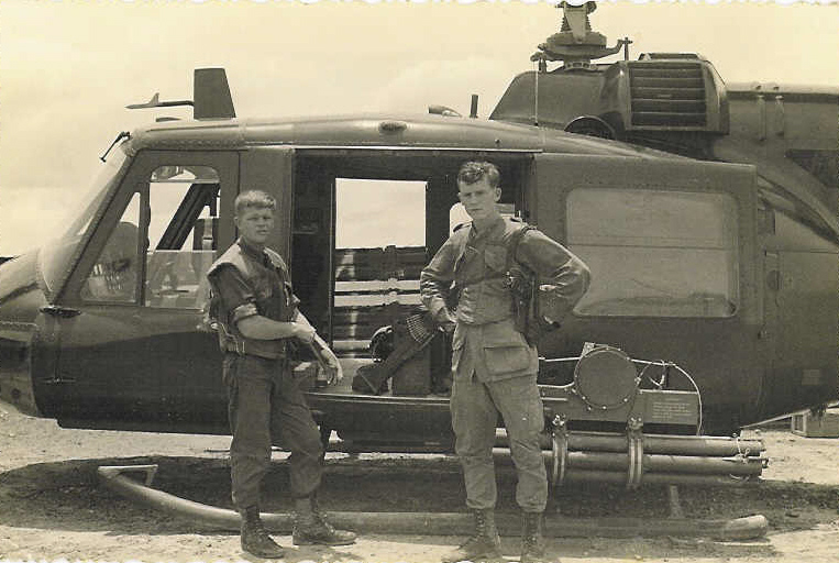 huey helicopter crew chief with 1stsquaddtroop on Pictures Us Air Force C5 Galaxy 2016 9 besides Helicopter JGtP1DmP5Q5Olw7dlc0mLTLaZe4KZBL5obSlbhK8I0g additionally Vietnam Nose Art also Uh 60 X yechQHI 7CdB9yWZIlIjZYibn91ox76o1dQ0Ll2NhPagg further Helicopter Squadron Naval Gunfire Liaison Hone  munication During Training.